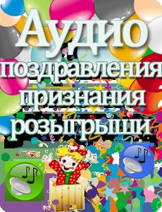 Начисление пенсии украине 2011 году