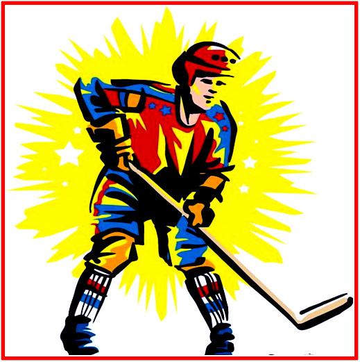 """https://serpantinidey.ru/Театр - экспромт для спортсменов """"Юбилейный матч"""""""
