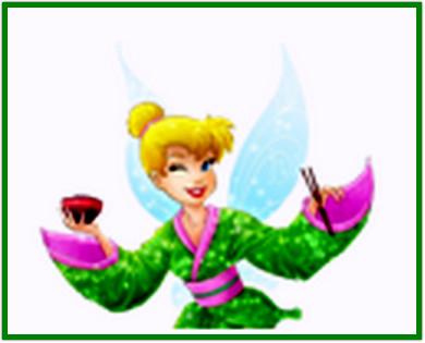 """https://serpantinidey.ru/Оригинальное костюмированное поздравление с 23 февраля """"Феи с подарками"""""""