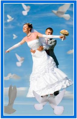 https://serpantinidey.ru/Сценарий свадьбы {amp}quot;Счастливый полет{amp}quot;