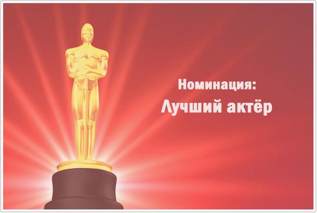 """https://serpantinidey.ru/Авторская игровая программа """"Звёздный выпускной"""""""
