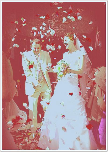 https://serpantinidey.ru/Классическая встреча жениха и невесты с карава