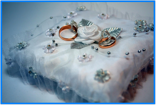 Стоит ли устраивать свадебную церемонию! Полезные советы молодоженам