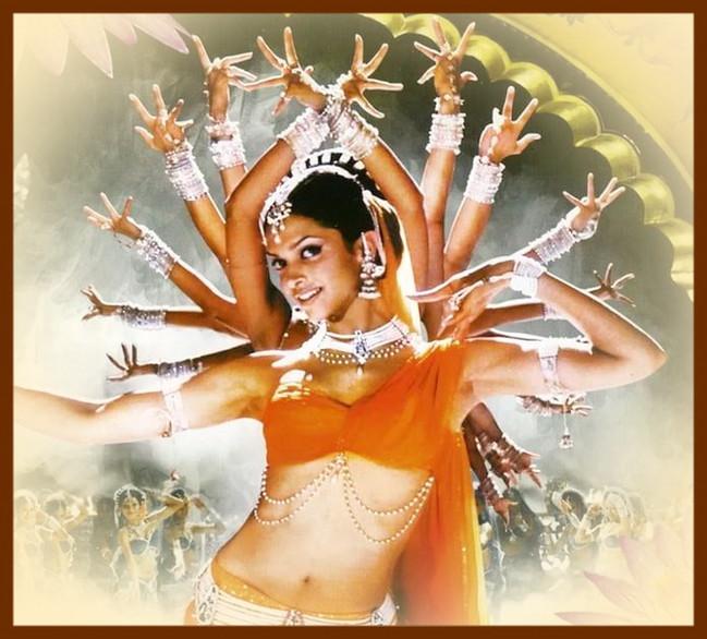 Сайт индийский открыток, тема