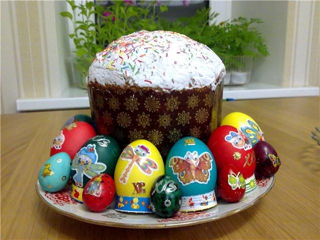 https://serpantinidey.ru/Сценарий праздника Пасхи в школе.