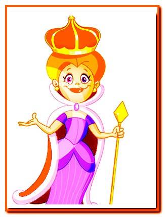 "https://serpantinidey.ru/Авторская музыкальная сказка ""Я ваша королева!"""