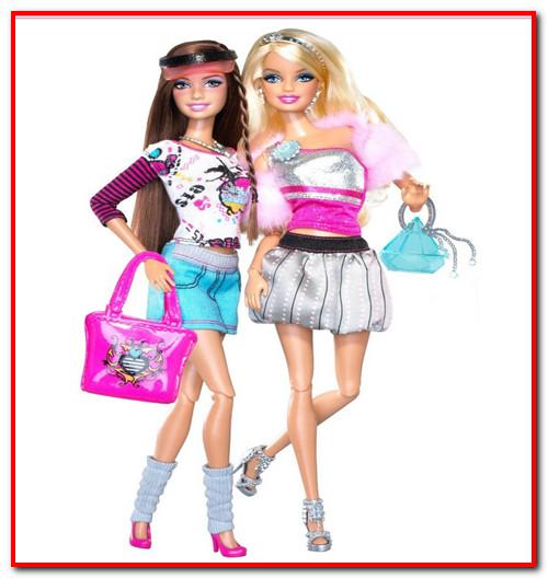 """https://serpantinidey.ru/Костюмированное поздравление с 23 февраля от """"Кукол Барби"""""""