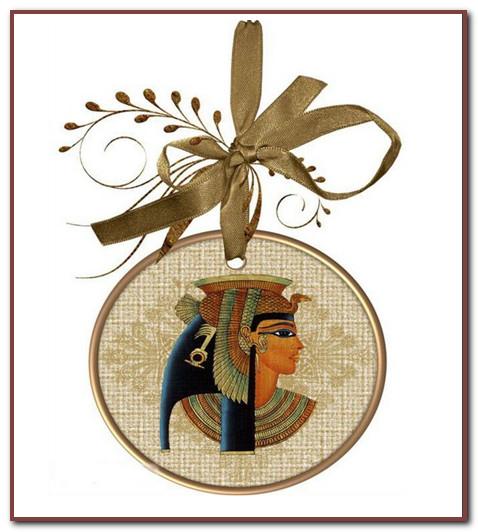 """https://serpantinidey.ru/Костюмированное поздравление """"Гости из Египта на юбилее женщины"""""""