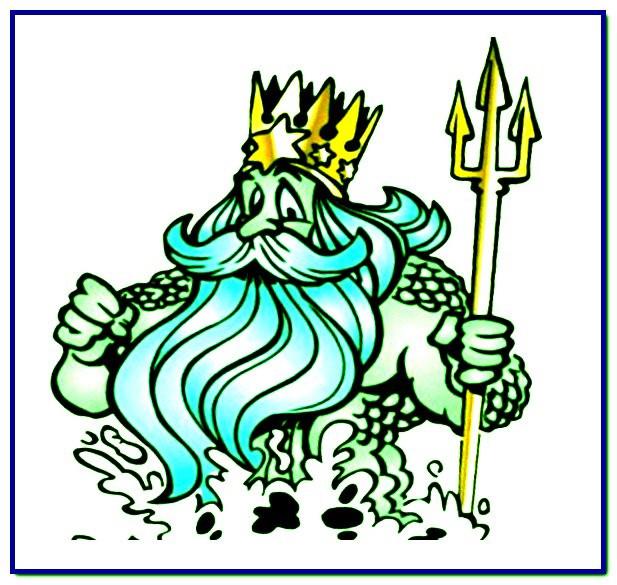 https://serpantinidey.ru/Костюмированное поздравление юбиляра от Нептуна и Русалок
