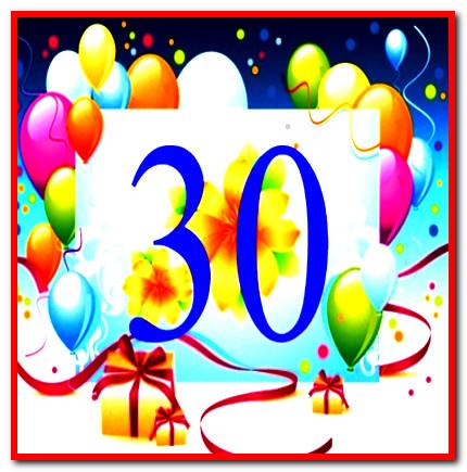конкурсы на день рождения для девушки 25 лет