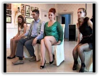 https://serpantinidey.ru/Прикольные конкурсы для дружеской вечеринки
