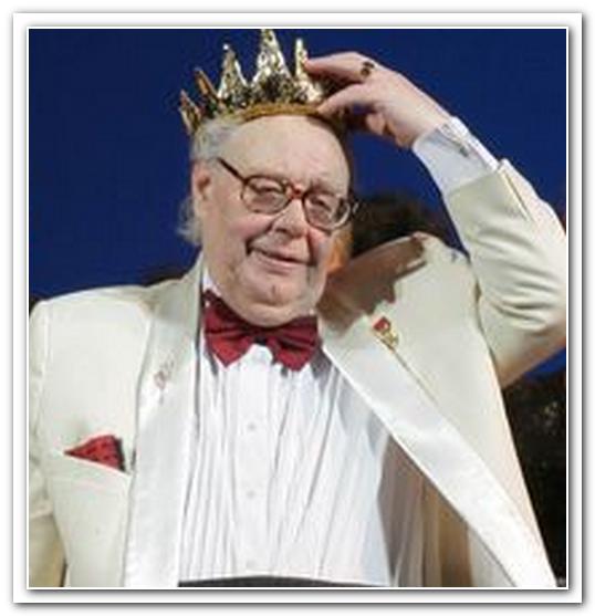 https://serpantinidey.ruШуточная церемония коронации на юбилее мужчины