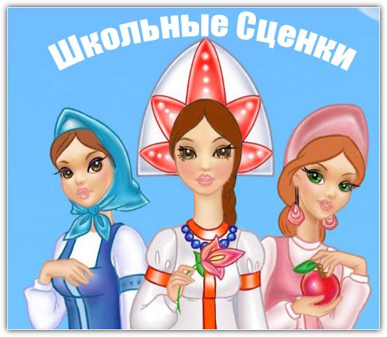 Благовещенск белогорск расстояние