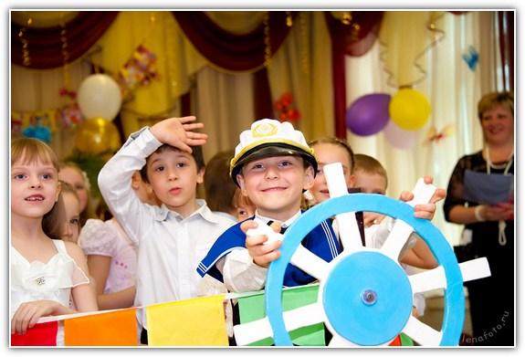 """https://serpantinidey.ru/Сценарий выпускного в детском саду """"Фильм, фильм, фильм!"""""""