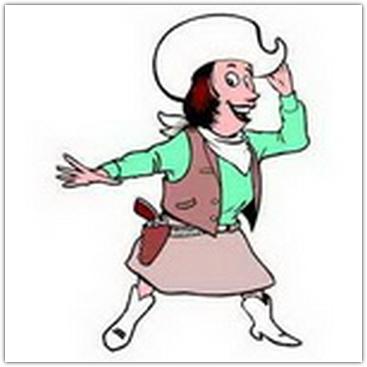 Сценарий на юбилей 55 лет женщине с юмором. Новый