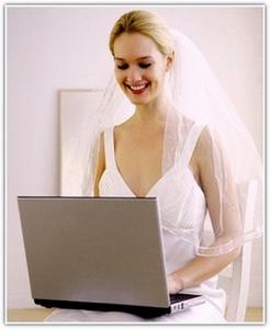 https://serpantinidey.ru/Выбор ведущего на свадьбу