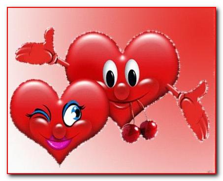 """https://serpantinidey.ru/Шуточное поздравление для молодоженов. Инсценировка """"Одно сердце - одна плоть!"""""""