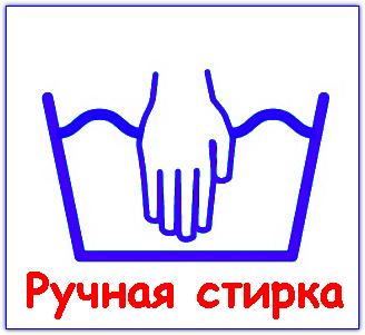 Мелодрамы которые показывают по выходным по каналу россия 1