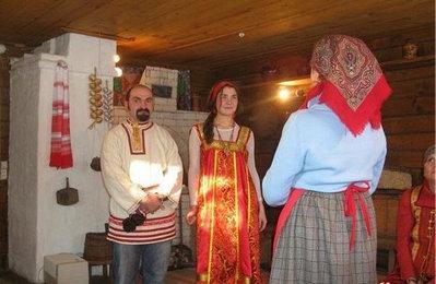 знакомство гостей на свадьбе танцевальные