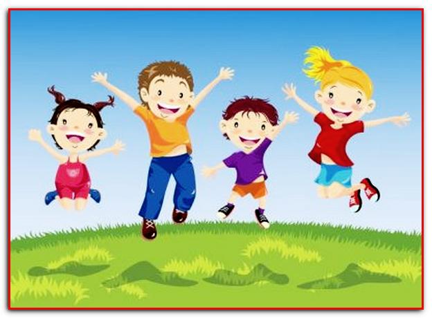 веселые сценки на новый год для детей в детском саду