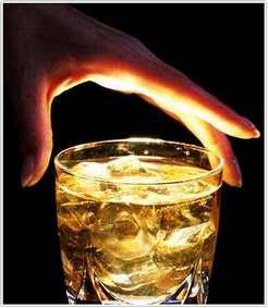 Конкурсы с алкоголем для взрослой компании