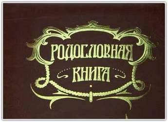 Заказать сюрприз на день рождения в Москве: организация сюрпризов для любимых от агенства